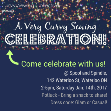 come-celebrate-with-us-1