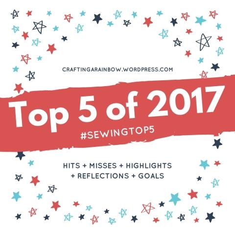 Top 5 of 2017! (1).jpg