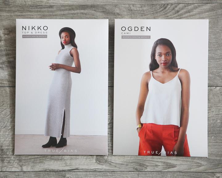 ogden-paper-pattern-2983
