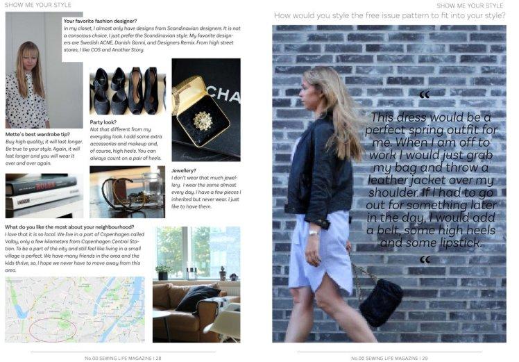 sewinglifemagazine_sl00p28-29copy