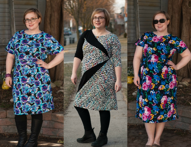3 burda dresses.jpg