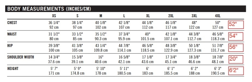 measurements.jpg